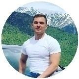 Кейс: Как продвигать товарку в узкой нише с бюджетом более 550 000 рублей, изображение №19