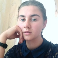Таисия Новакова