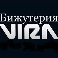 Ильшат Алимбеков